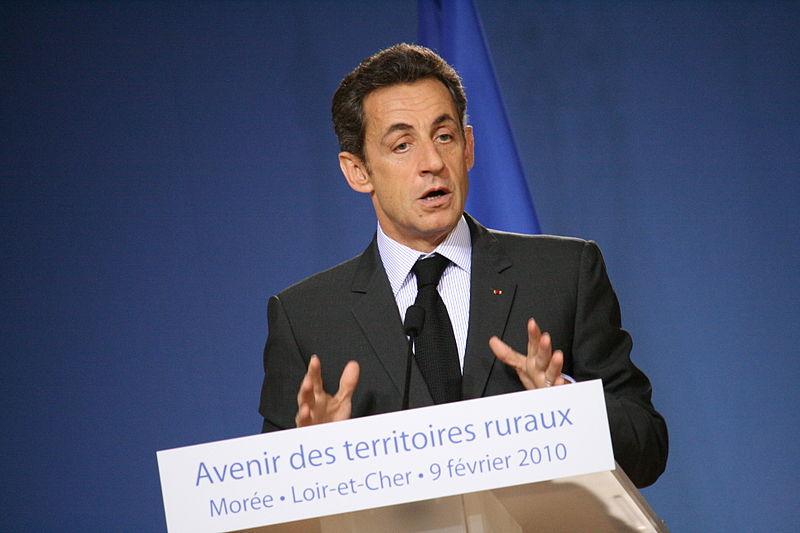 Réouverture procès affaire Bygmalion compte de campagne Sarkozy