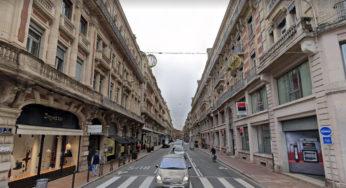 Les Toulousains invités à s'exprimer sur la rénovation de la Rue de Metz