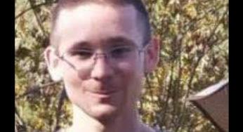Double meurtre dans le Gard : appel à témoin pour retrouver Valentin Marcone