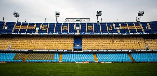 Maradona mort : Son équipe soignante accusée d'homicide volontaire