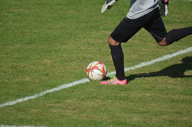 Foot - Toulouse concède le nul à Pau et jouera (probablement) les barrages