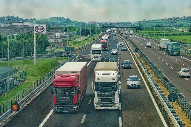 Départs en Week end Prolongé, comment éviter les bouchons à Toulouse