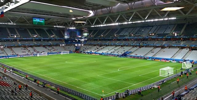 Lille Champion, le PSG 2e, Nantes Toulouse en barrages