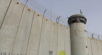 Ouverture d'un point de passage pour l'aide humanitaire vers Gaza