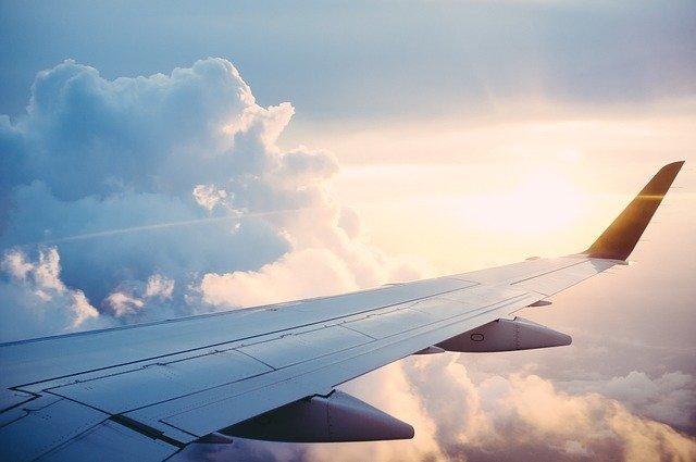 Forte chute du trafic aérien à Toulouse au 1er trimestre 2021