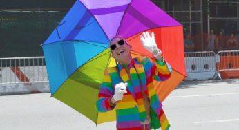 Toulouse – création d'un observatoire de la Haine anti LGBT+ dans les écoles