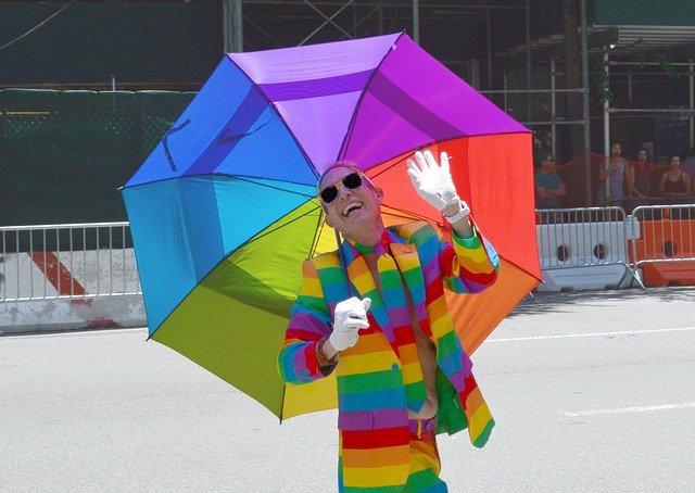 Toulouse - création d'un observatoire de la Haine anti LGBT+ dans les écoles