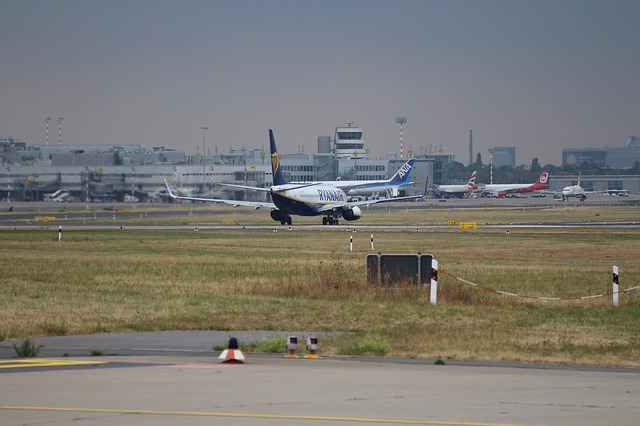 L'Europe sanctionne la Biélorussie après le détournement du vol Ryanair