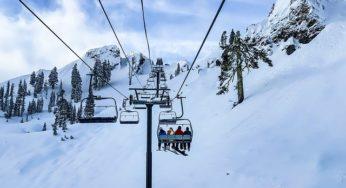 54 millions d'euros pour les stations de ski des Pyrénées