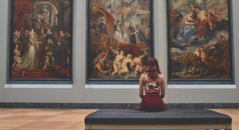 La Nuit européenne des musées se déroulera le samedi 3 juillet
