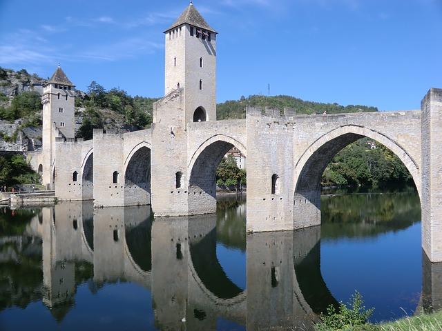 Cahors, Saint-Cirq-Lapopie, ce que Macron va faire dans le Lot