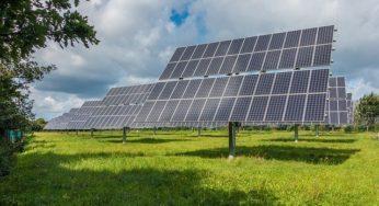 Occitanie : forte croissance de la filière photovoltaïque