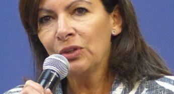 En Occitanie aussi ils soutiennent Anne Hidalgo