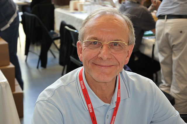Mort Axel Kahn hommages Occitanie