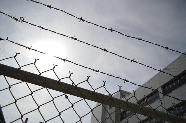 Cédric Jubillar reste en détention provisoire
