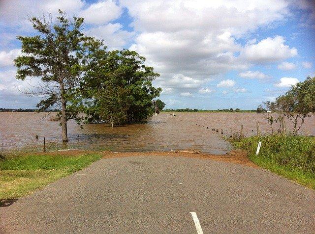 inondations nord france vigilance orange samedi 17 Juillet