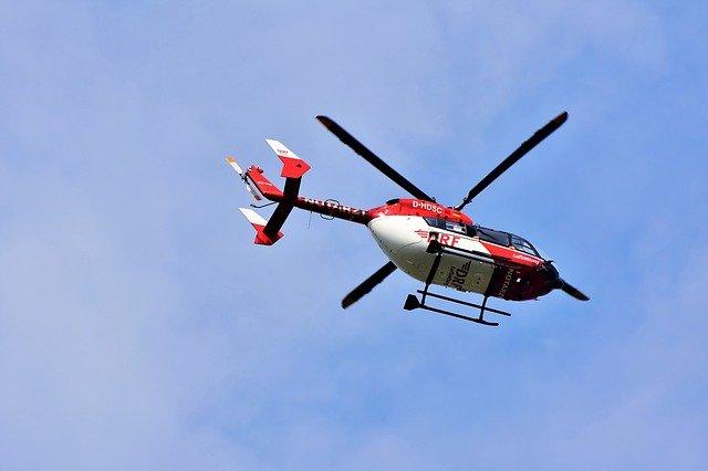 Un mort dans un accident de la route entre Toulouse et Montauban