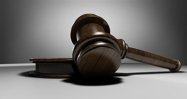 Éric Dupond-Moretti Pourquoi le ministère de la Justice a-t-il été perquisitionné ?