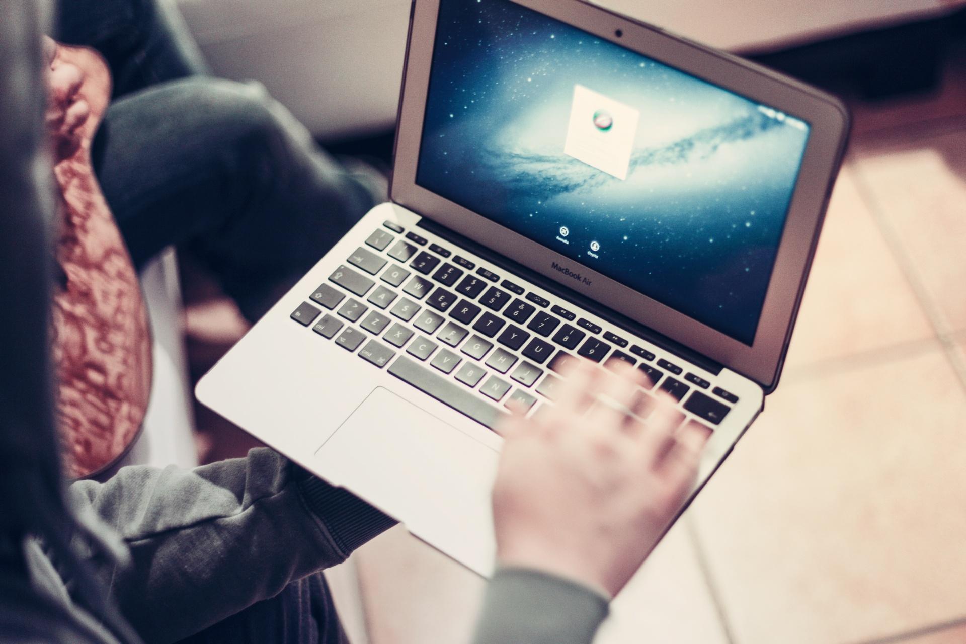 Comment assurer son ordinateur portable ?